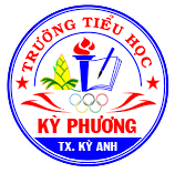 logo th ky phuong